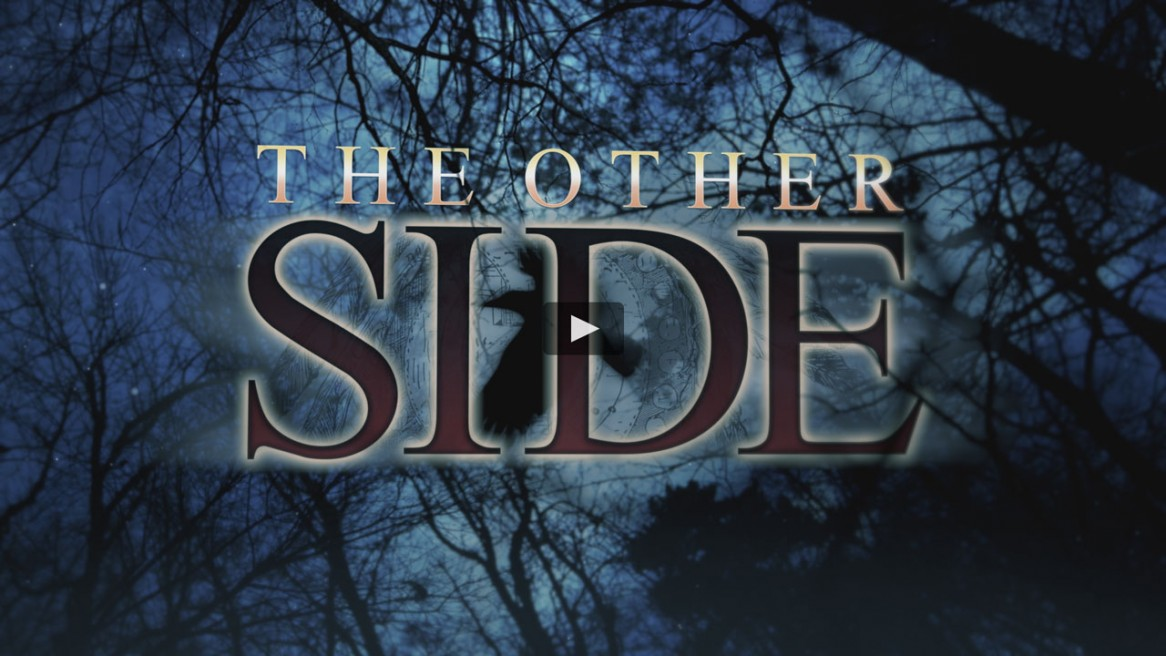 The Other Side Opener