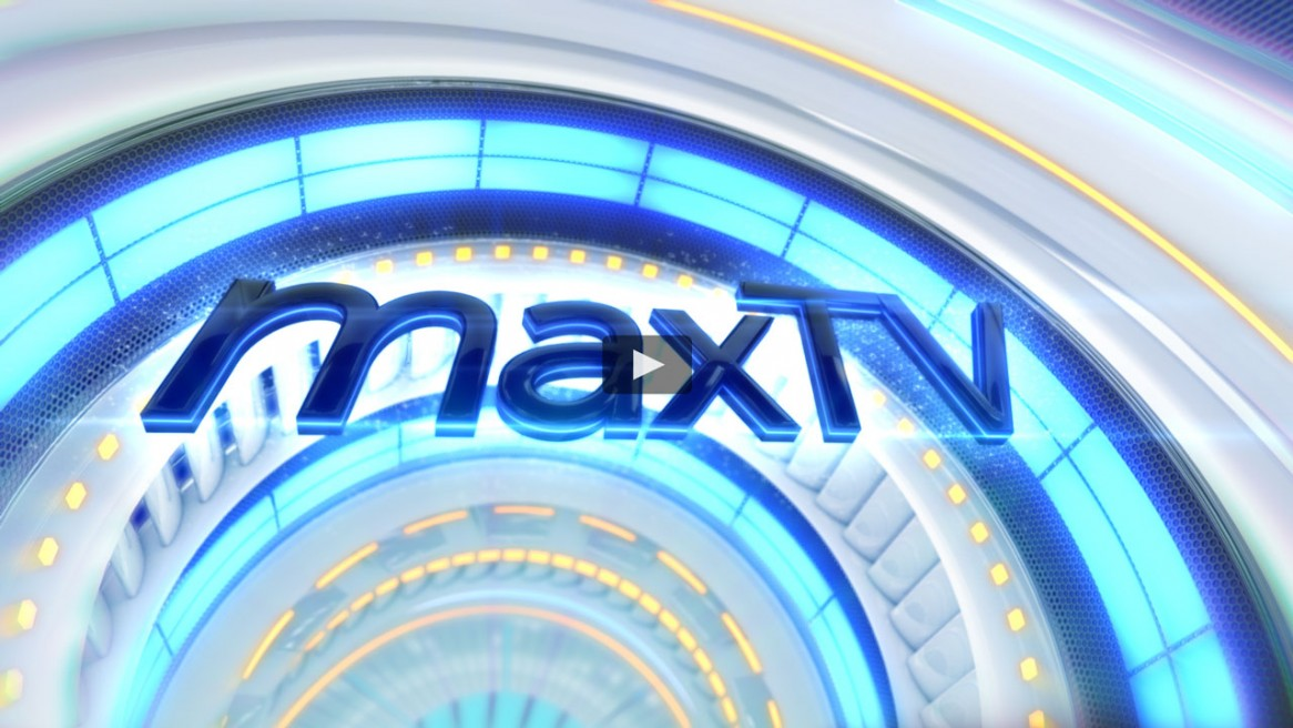Max Sports Package
